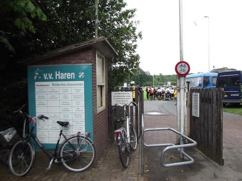 9115632527 00315e46aa Eerste training FC Groningen, 23 juni 2013