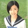 Dai 2 Seichouki (12)