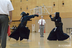 49th National Kendo Tournament for Students of Universities of Education_034