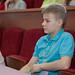 VikaTitova_20130519_102728