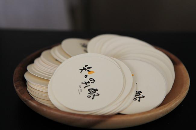 2013-0818-Taichung67.jpg