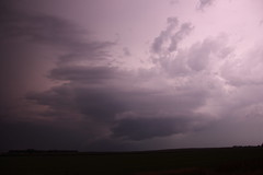 090113 - Strong September Nebraska Thunderstorms photo by NebraskaSC Photography