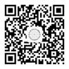 27789110805_b997b0cd6a_t