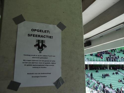 8731162953 eb0f5ecf21 FC Groningen   Ajax 0 2, 12 mei 2013