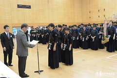 49th National Kendo Tournament for Students of Universities of Education_048