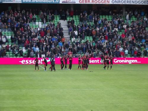 8731158555 ee7c6208e9 FC Groningen   Ajax 0 2, 12 mei 2013