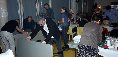 fest-noz-dec-2010-22