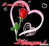 27441479896_fdc2b3ef36_t