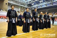 59th All Japan TOZAI-TAIKO KENDO TAIKAI_305
