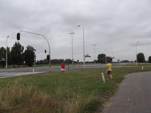 9345547718 dda1df55b9 Groundhoppen in Oostende en Brugge