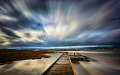 Alviso, Part II - Explored photo by PrevailingConditions