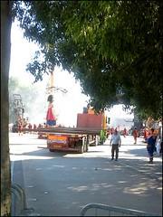 Photo0265