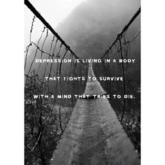 myneverforever photo by happyquotes92