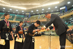 64th All Japan University KENDO Championship_140