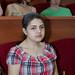 VikaTitova_20130519_101228