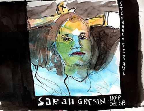 Sarah-Gresin for JKPP