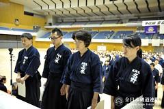 40th All Japan JODO TAIKAI_096
