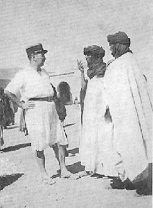 Brosset- avant 1939 - source : promotion Brosset