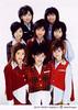 Anata Nashi de wa Ikite Yukenai (05)