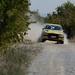 Ibiza - 26  Seat Ibiza 2.0 . 2013 - Ral�li Pla d'Urgell  DSC_7036ee