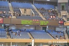 All Japan Boys and girls BUDO(KENDO)RENSEI TAIKAI JFY2013_084