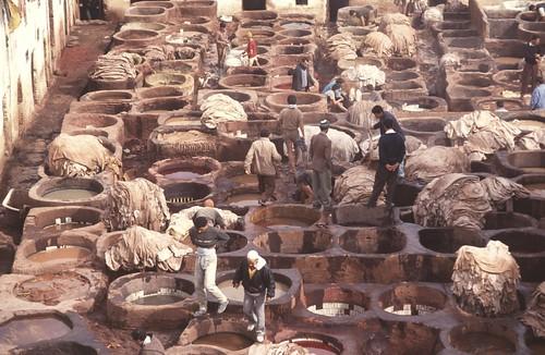 Marokko 1994