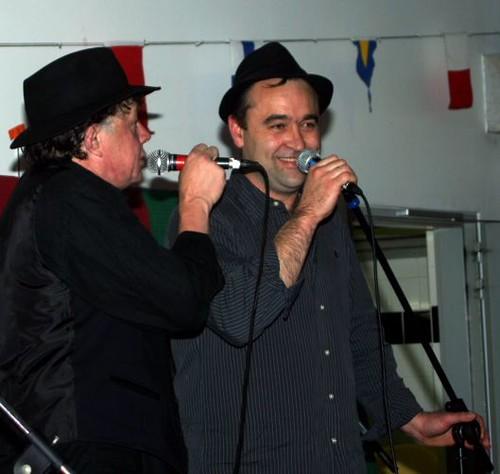 festnoz-20090083