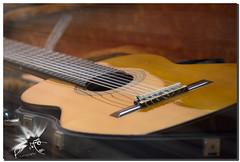Spanish guitar ♠ photo by ஐ★ UfoSp@in ★ஐ Slow ﴾͡๏̯͡๏﴿