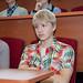 VikaTitova_20130519_102345