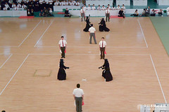 All Japan Police KENDO Championship 2015_011