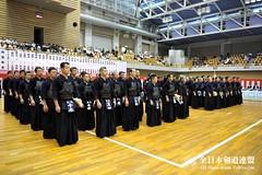 59th All Japan TOZAI-TAIKO KENDO TAIKAI_308