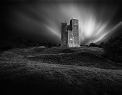 The Tower - hotshots photo by jellyfire