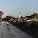 Formentera - Formentera12 114