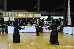 112th All Japan Kendo Enbu Taikai_105