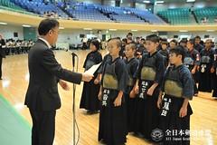 24th JR-EAST junior KENDO Tournament_042