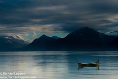 Norway photo by Michael Leggero