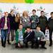 VikaTitova_20140413_174741-2 - Copy