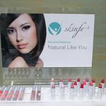 skinfo Mineral Makeup