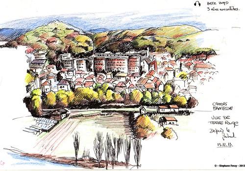 Cahors_banlieue07