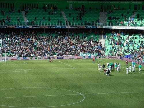 8731156239 04905b0771 FC Groningen   Ajax 0 2, 12 mei 2013