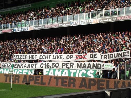 10383113743 03ec7a7811 FC Groningen   PSV 1 0, 20 oktober 2013