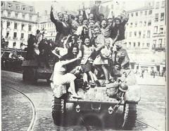 1944 - Lyon- RFM