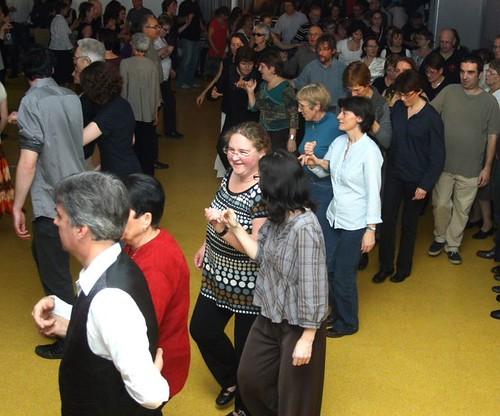 festnoz-20090063