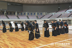 62nd All Japan Interprefectrue Kendo Championship_130