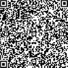 10254826766_7dd542fdff_t