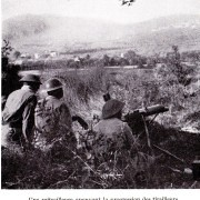 1944 - Toulon-source-fascicule-historique-du-bm-xi