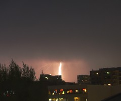 Lightning photo by Jessica_Dyer