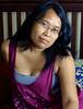 12367715264_6255421e81_t
