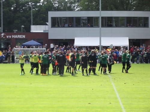 9117852868 64840989a5 Eerste training FC Groningen, 23 juni 2013