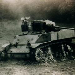 RFM- 1944- un-des-deux-td-détruits-à-eboulet-rochamp-crédit-Photo-alain-jacquot-boileau